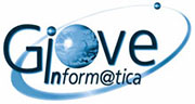 gioveinformatica.it Logo